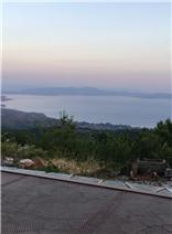 Views over Pagasitikos bay