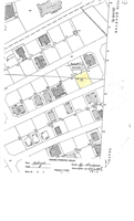 property in Lemesos