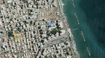 property in Neapolis