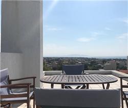 property in Artemida