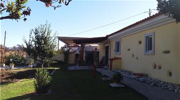 property in Vila Facaia