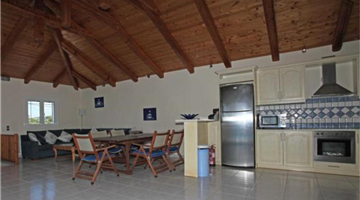 property in Tsilivi