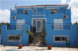 property in Tsilivi