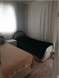 Second Double Bedroom on first floor