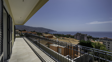 property in Funchal