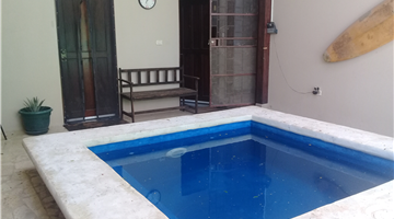 property in Playa Potrero