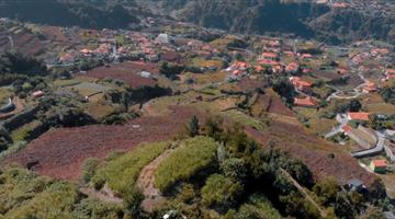 property in São Vicente