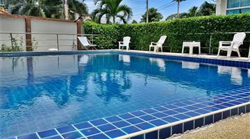 property in Bang Saray