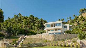 property in Possidi