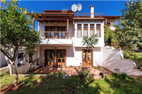 property in Ntaou Penteli