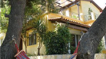 property in Kalamos