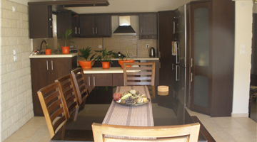 property in Kalamos