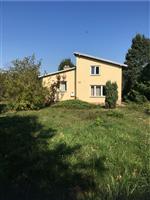 property in Serock