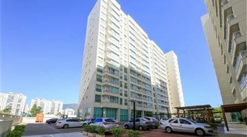 property in Rio de Janeiro