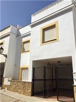 property in Ugíjar