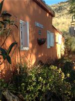 property in Baños De Fortuna