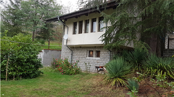 property in Kniajevo