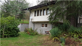property in Kniajevo