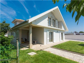 property in Ovar