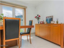 TV room/Dining room
