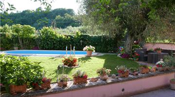 property in Montopoli di Sabina