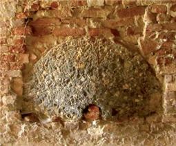 The original millstone