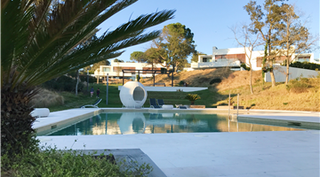 property in PGA Catalunya Resort