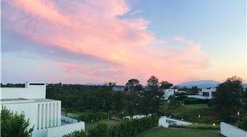 property in PGA Catalunya Resort
