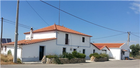 property in Bicos