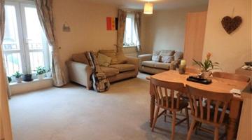 property in Swindon