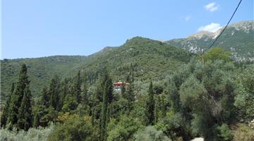 property in Paleokatouna