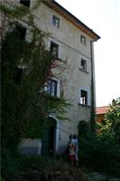 property in Cappezzano Monte