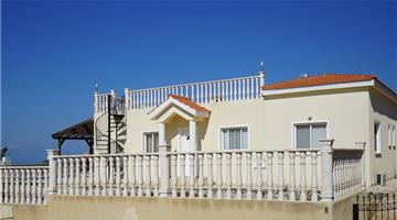 property in Pissouri