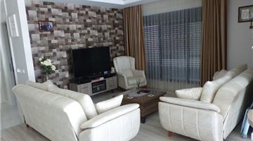 property in Kundu
