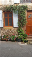 property in St-Sernin-sur-Rance