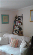 LIVING ROOM /HOUSE