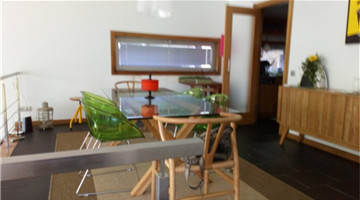 property in Ponte da Barca