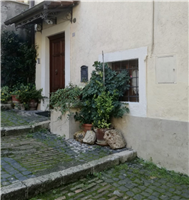 property in Anagni