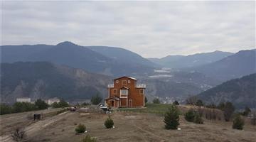 property in Göynük