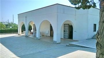 property in Posto Vecchio