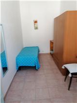 Apt. 1 second floor: bedroom