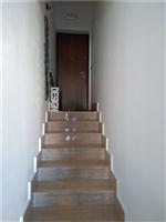 property in Torchiara