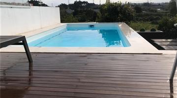 property in Matosinhos