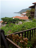 property in Agios Ioannis