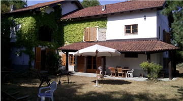 property in Montabone