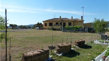 property in Caudete