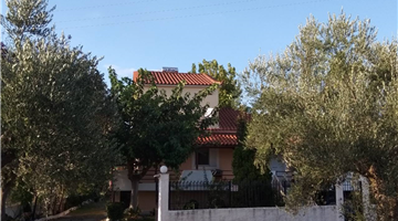 property in Ariohori