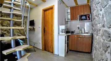 property in Babino Polje