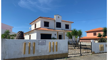 property in Areia Branca
