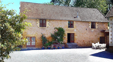 property in Montignac